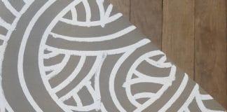streetart paris jordane saget visite galerie personnelle